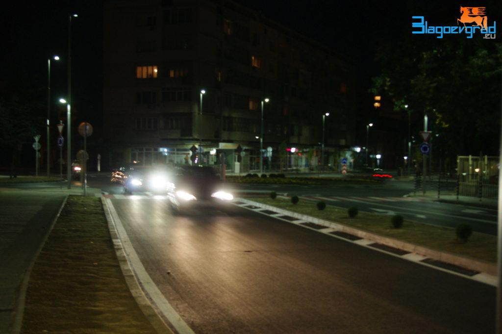 blagoevgrad-krugivi-4