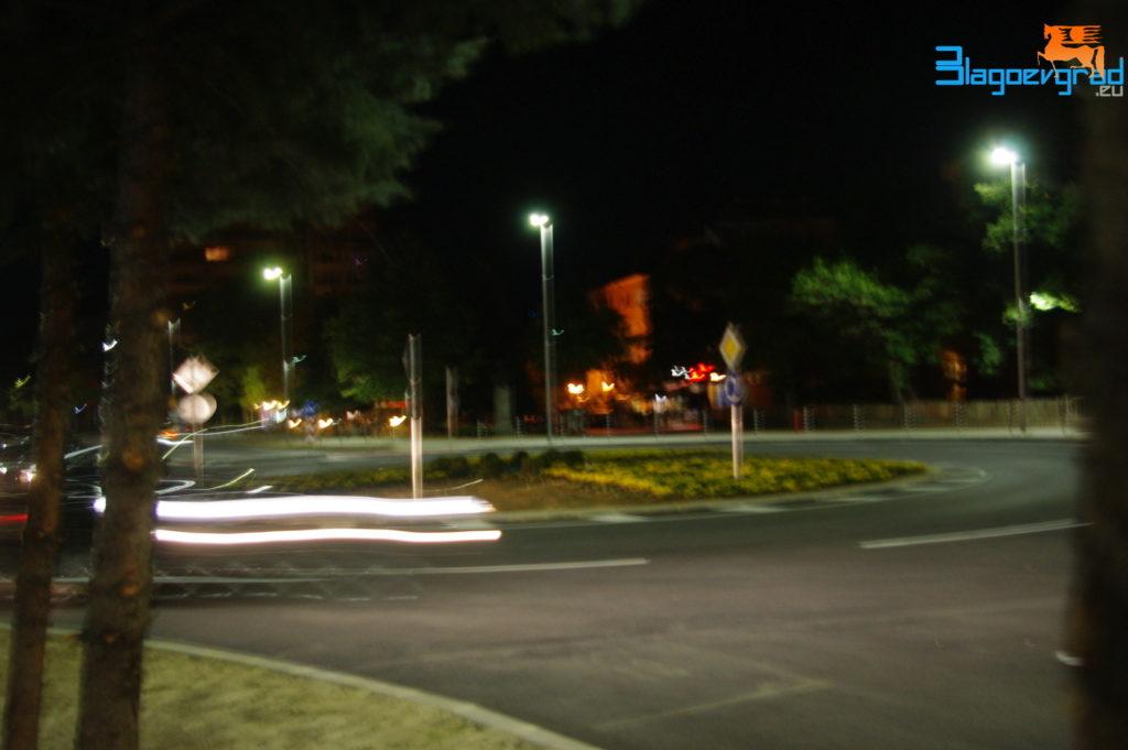 blagoevgrad-krugovo-3