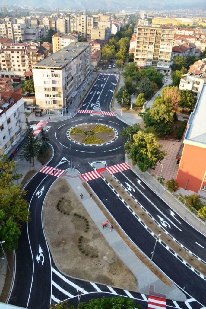 novo-krugovo-dvijenie-v-blagoevgrad