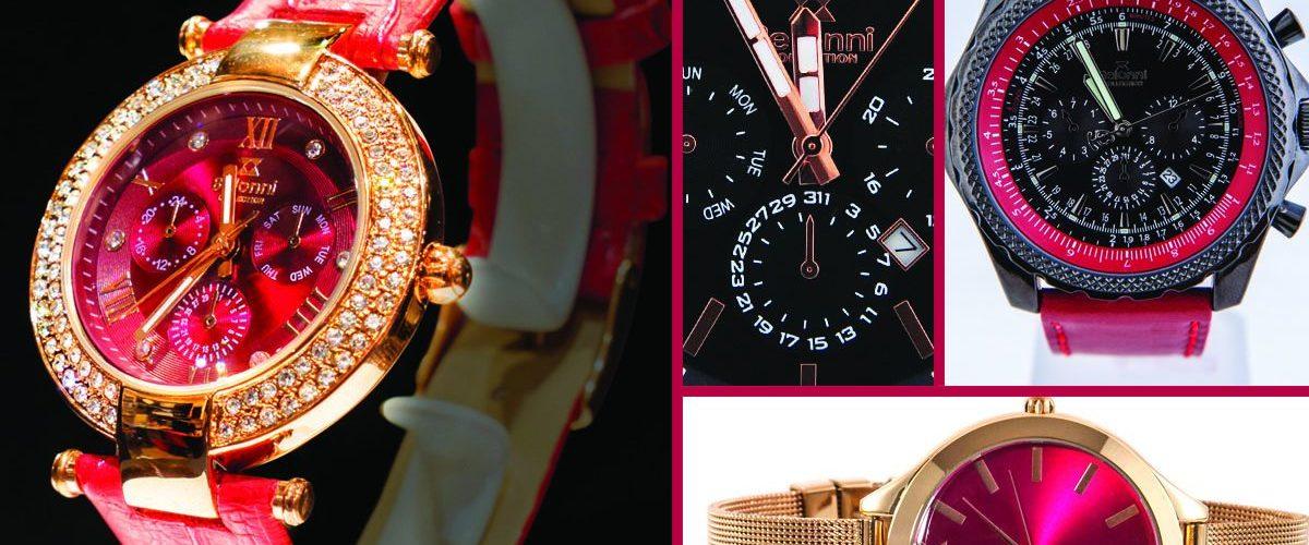 Оригинални маркови часовници онлайн