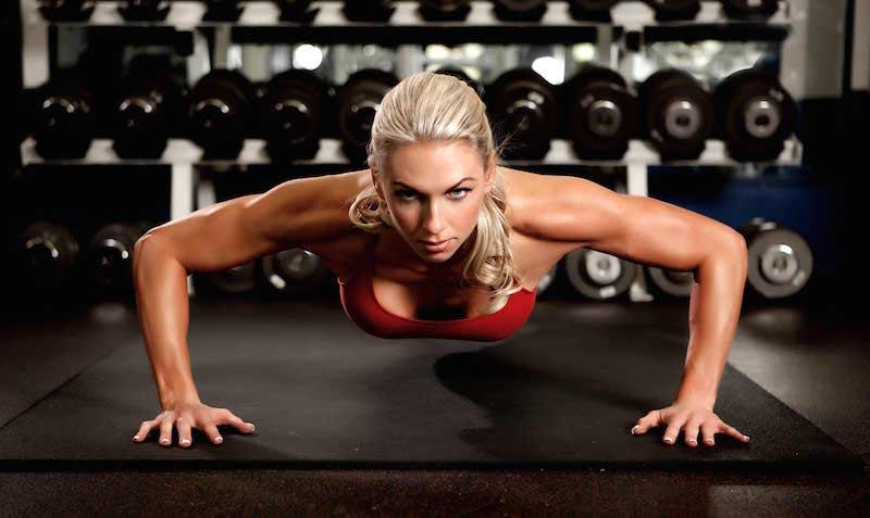 Допинг контрол и полуживот на различните анаболни стероиди в тялото