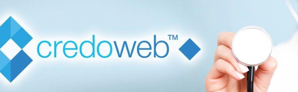 CredoWeb.bg – платформа, свързваща лекари, стоматолози, фармацевти, здравни заведения, организации и пациенти