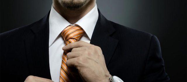 Джентълмените – все по-търсени от успелите жени