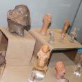 Показаха находките от Покровник, Мощанец, Дамяница