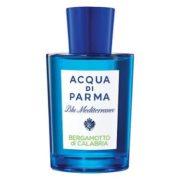 Оригинални маркови парфюми онлайн