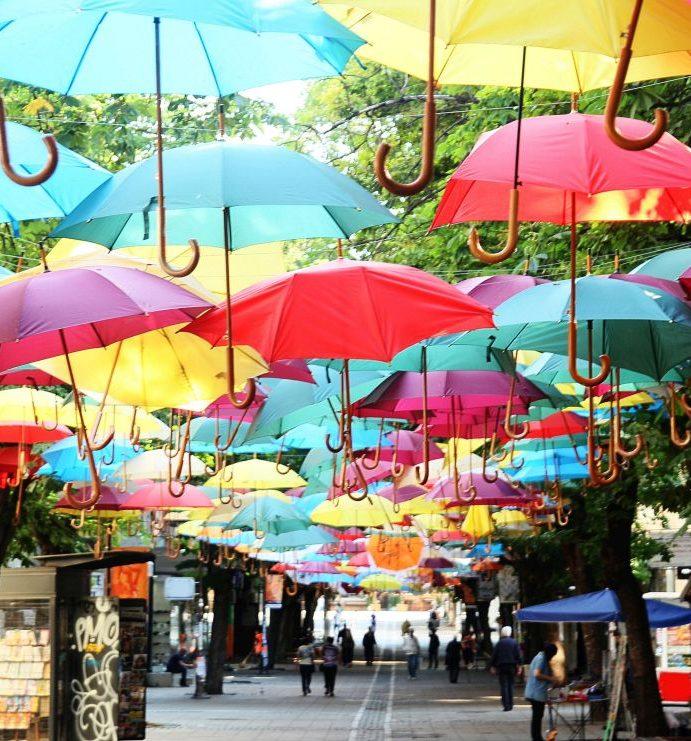 Благоевград за пореден път ще прикове вниманието на хора от цяла България