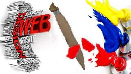 Уеб дизайн Благоевград