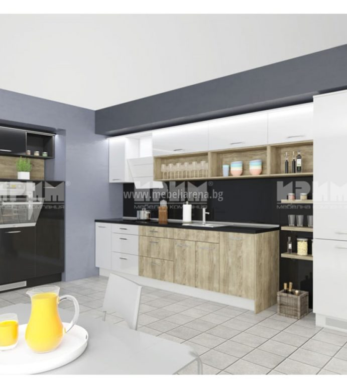 Изгодни мебели в Благоевград