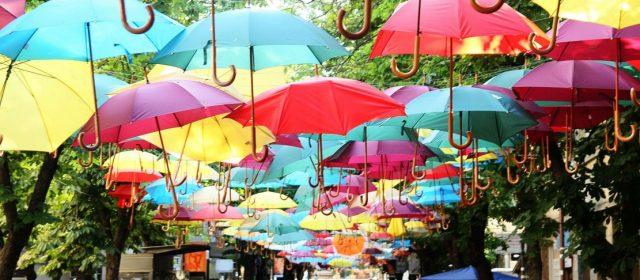 6 причини, поради които да не пазарувамe от Благоевград