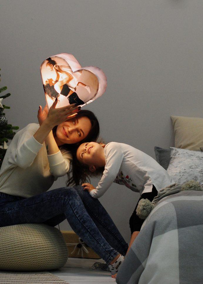 Какво да подаря на дете за Коледа и Нова година