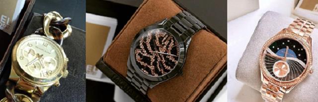 Как да изберем дамски часовник:Най-важното на което да обърнете внимание