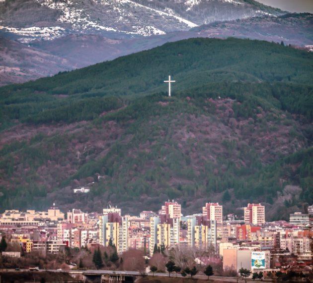 Благоевград може да стане ИТ център на Източна Европа