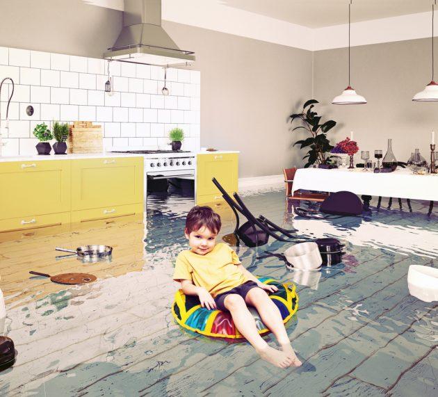 Кой да повикаме за ВиК ремонти у дома?