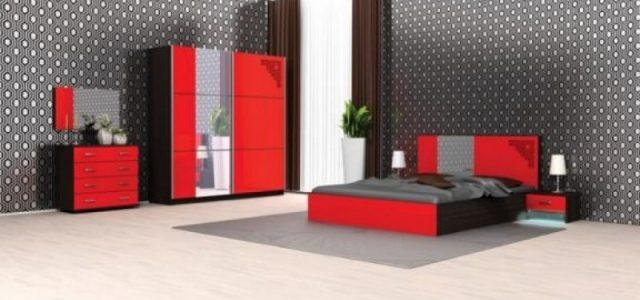 Мебели в Благоевград – защо да не поръчате онлайн?