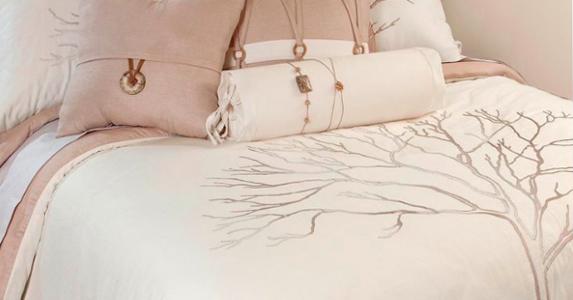 Спално бельо – в търсене на качеството