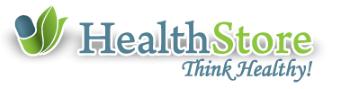 Хранителни Добавки от HealthStore