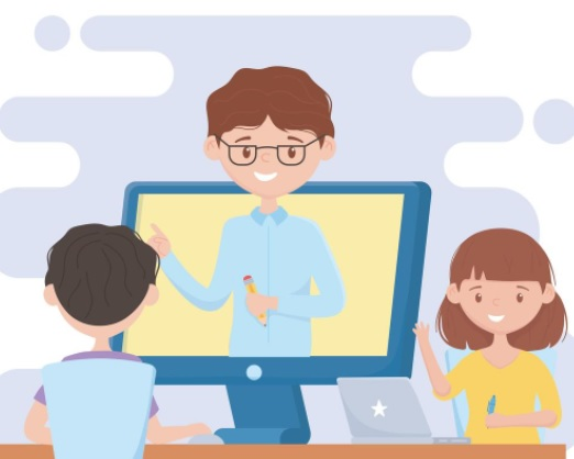 Explainer video (експлейнър видео) и видео анимация