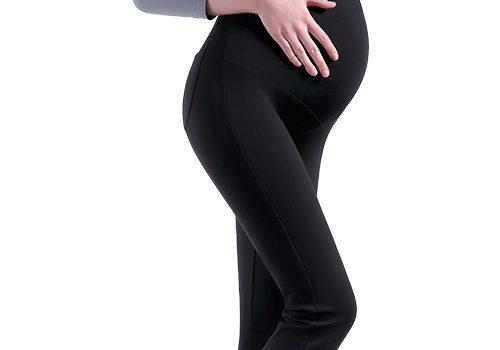 Удобни ежедневни дрехи за бъдещите майки
