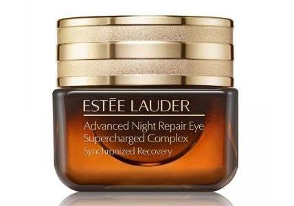 На фокус днес са любимите ни парфюми от Estee Lauder