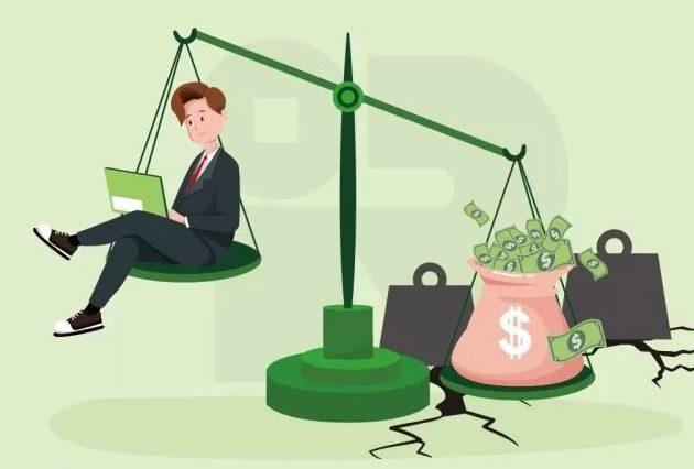 Как може малкият бизнес да се възползва от финансиране за оборотни средства?